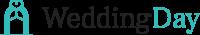 logo-color-2.png