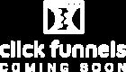 logos_0002_Group-1.png