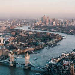 london-img (1)