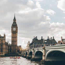 london-img (3)