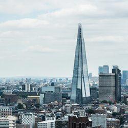 london-img (4)