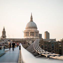 london-img (5)