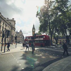 london-img (6)
