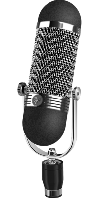 microphone-159768_960_720.png