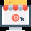 online-shop-1.png