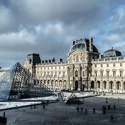 paris-img (4)