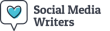 social-media-writers-logo1.png