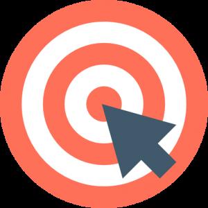 target-3.png
