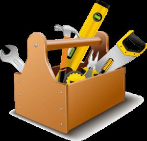 toolbox-cutout