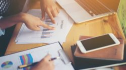 videos-placeholder_0000_Layer-9.jpg