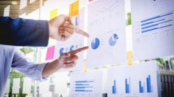 videos-placeholder_0004_Layer-5.jpg