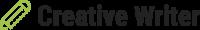 writing-logo.png